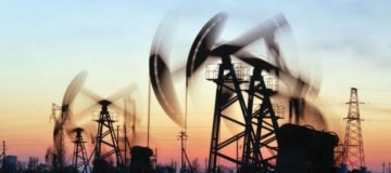 Oil prices at rock bottom: Shares in energy companies plummet - should you purge your portfolio?