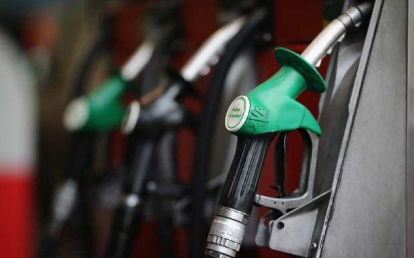 Asda leads way as supermarkets slash fuel prices