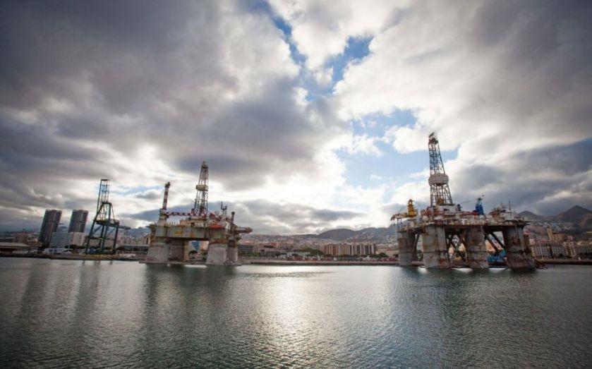 Premier cuts costs as it joins the oil leak