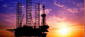 Tullow oil shares plummet as Ghana fields run into problems