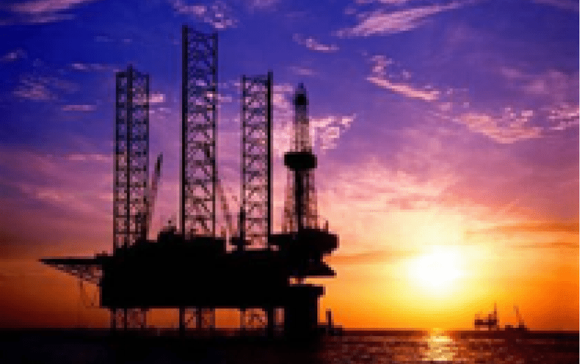 Premier Oil this morning announced that it had agreed to merge with fellow North Sea explorer Chrysaor