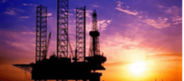 Premier Oil has appointed a new finance chief who will join the firm upon the completion of its merger with fellow oil explorer Chrysaor.