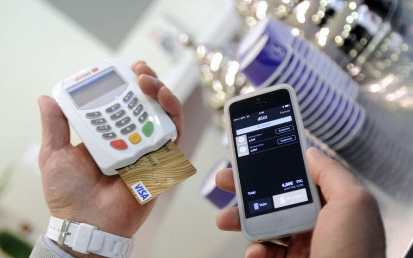 ING Netherlands bank uses voice biometrics to allow customers to log in to online banking using just their voice