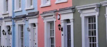 Zoopla survives leak to new rival