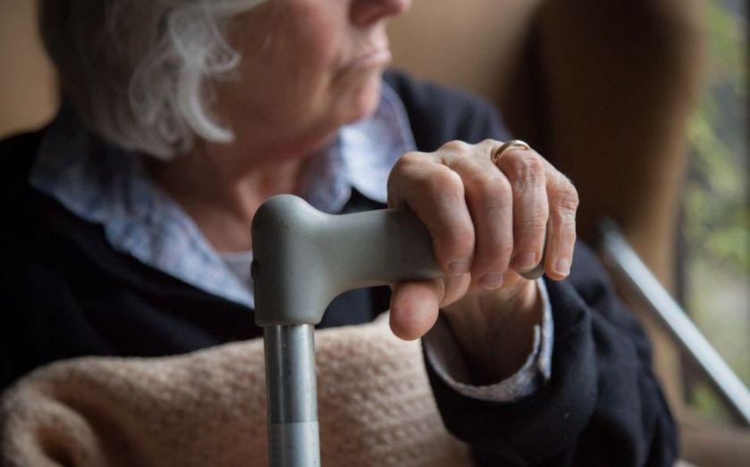 'Part-time pensions penalty' slashes women's retirement pots