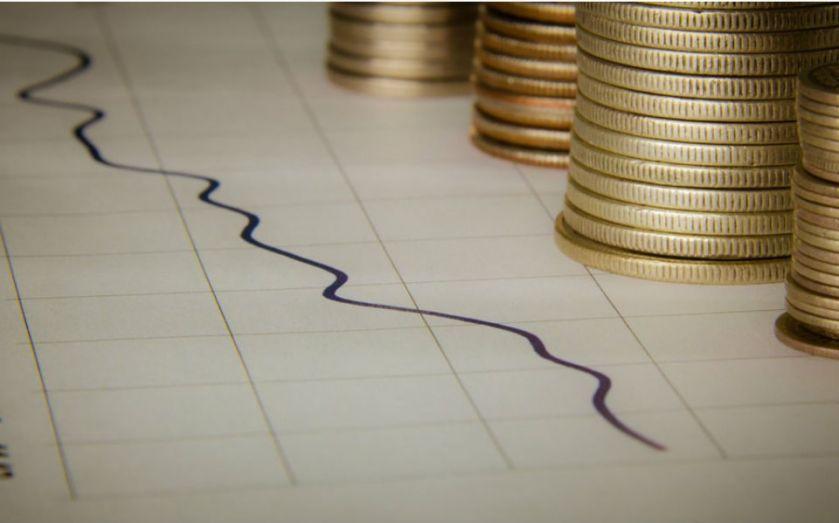 Equiniti shares slump as earnings set for bottom end of guidance