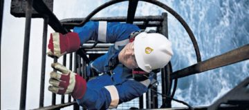 Petrofac continue expansion with $120m contract wins