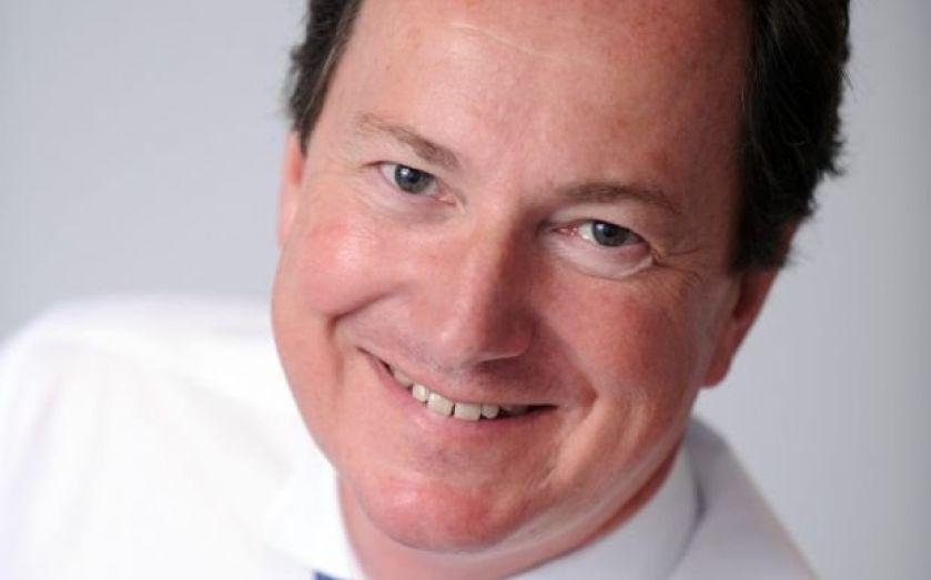 Profits double at Aldermore as lending grows