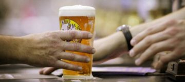 Watchdog warns Stonegate pub deal may raise prices at local boozers