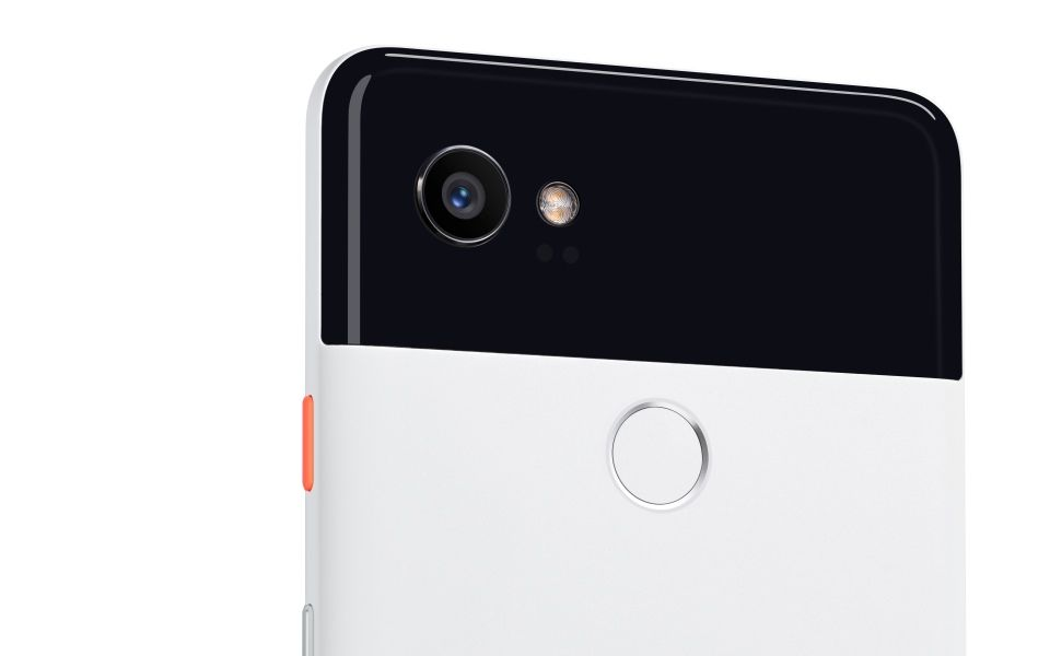 Google Pixel 2 and Pixel 2 XL review: Simply the best Android phones