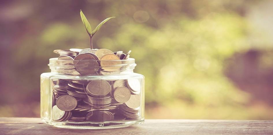 Three reasons to diversify in the hunt for equity income