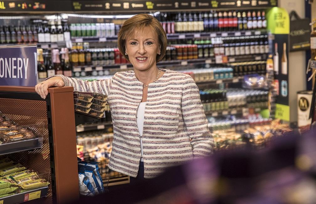SSP boss Kate Swann faces shareholder backlash over executive pay