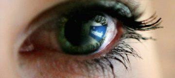 Social Media: Who watches the watchers?