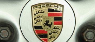 Carmaker Porsche facing German tax investigation