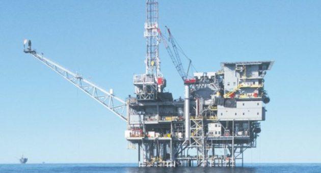 Premier Oil scraps Tolmount purchase as creditors approve BP deal