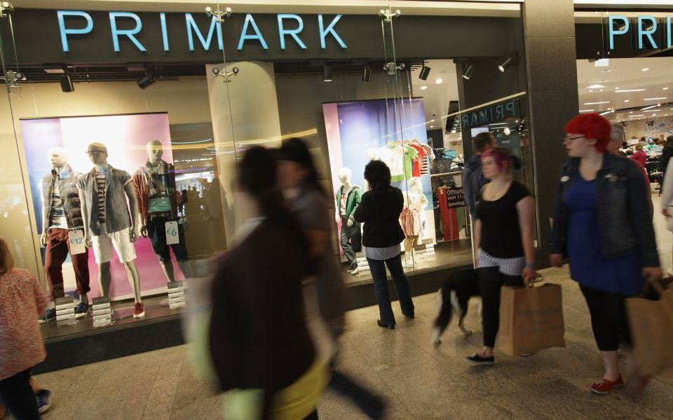Sugar business misses the sweet spot as eyes turn to Primark