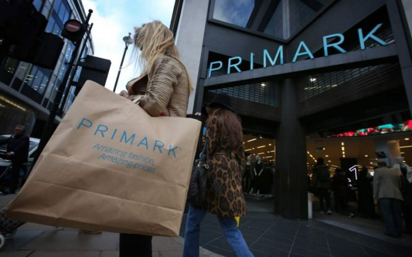 Even Primark can't save Associated British Foods from a drop in profits this year, as sugar and currency woes hit the business hard