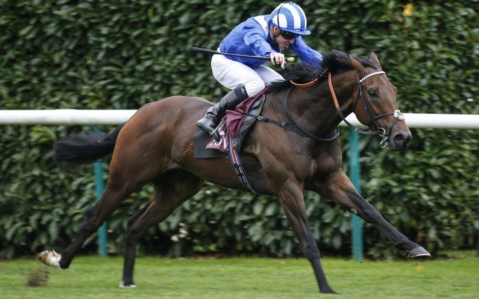 Prix de l abbaye betting tips giro stage 7 betting odds