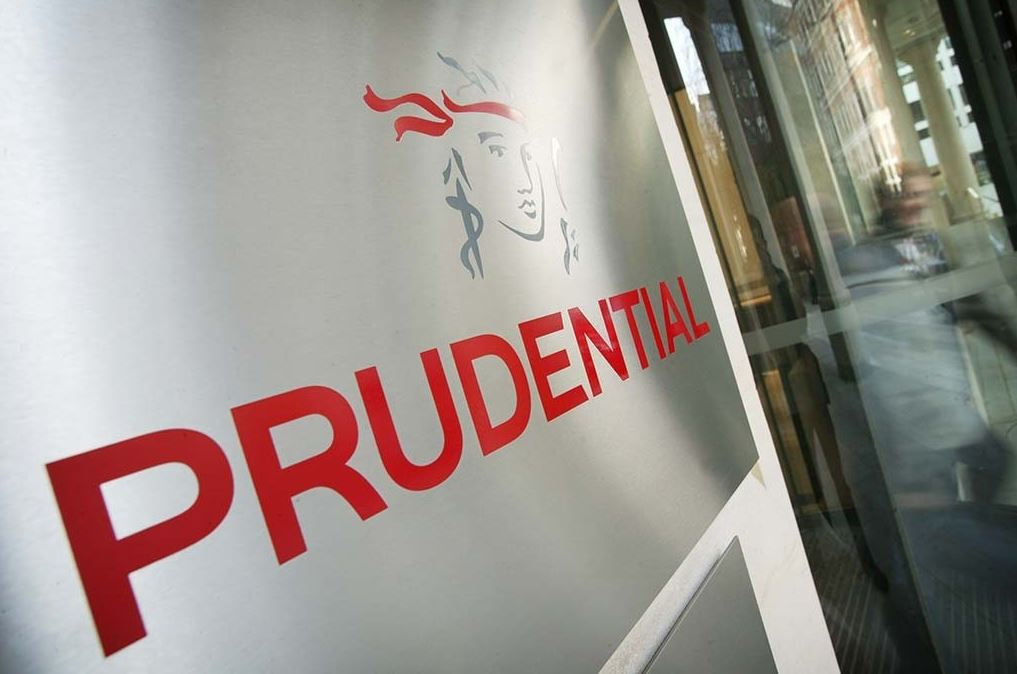 Prudential appoints Just Eat chair ahead of demerger