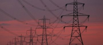 The UK's competition watchdog has today given the green light to National Grid's whopping £7.8bn deal to buy Western Power Distribution (WPD).