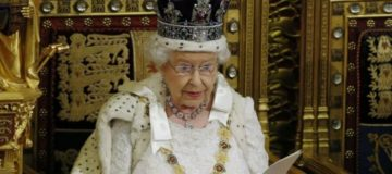 What was in the 2015 Queen's Speech, bill-by-bill