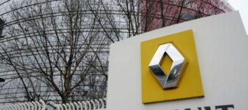 Renault and its partners Nissan and Mitsubishi will produce 1m electric cars a year by 2030, the French auto giant announced today, as it accelerates its move away from the internal combustion engine.