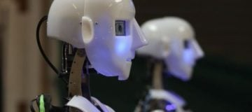 Businesses and trade bodies warned against a potential robot tax and called for workers to be upskilled