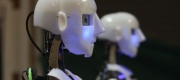 Would you want to be trained by an AI?