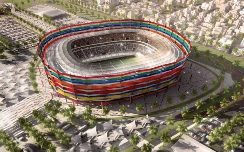 Qatar 2022 World Cup: The six biggest problems with the