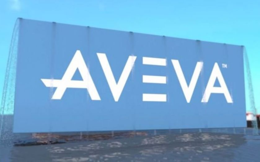 Falling oil prices set back Aveva who warn of results hit