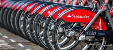 Santander accused of circumventing professional PPI claimers