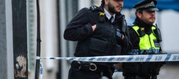 Economics could teach Theresa May a thing or two about tackling knife crime