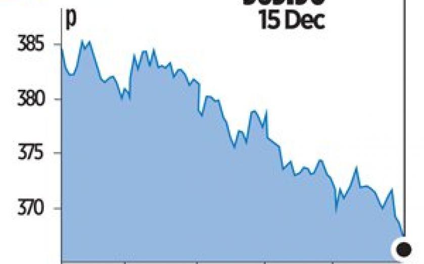 Segro pockets £114m from UK warehouse sale