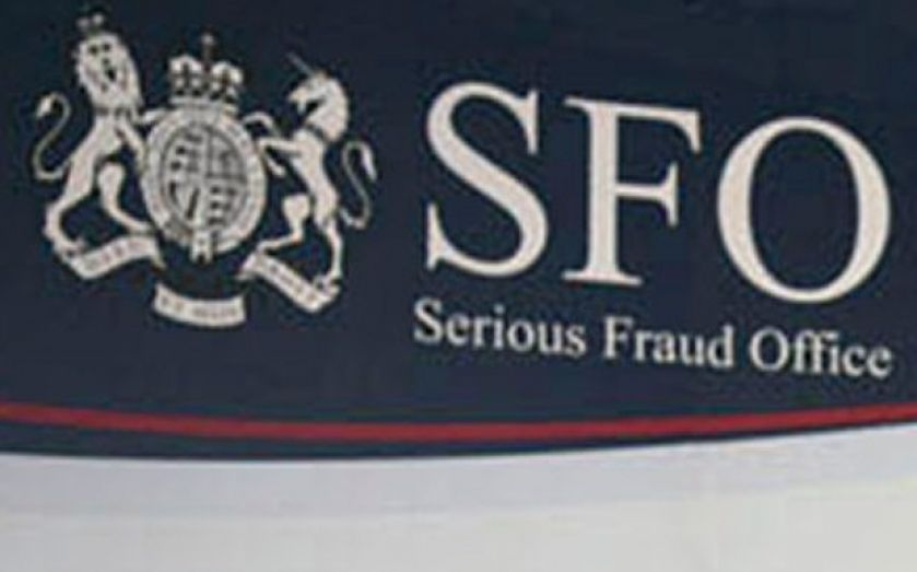 Law firms have called for reform of the Serious Fraud Office (SFO) today after three former Barclays executives were cleared of financial crisis-era fraud to save the bank.