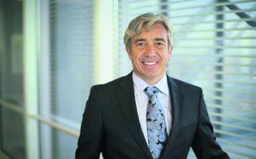 Indivior IPO: Reckitt Benckiser splits off addiction unit