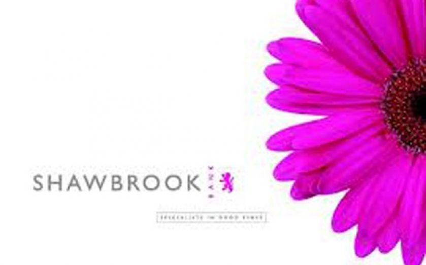 Shawbrook share price picks up after successful stock market flotation