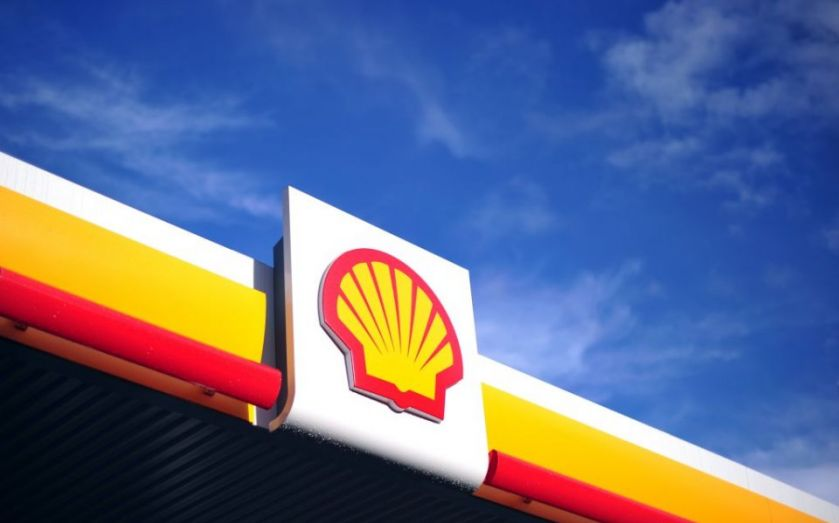 """Royal Dutch Shell share price soars as it confirms 6,500 job cuts while £47bn takeover of BG Group """"progresses well"""""""