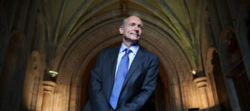 World Wide Web code by London-born Tim Berners-Lee auctioned as NFT