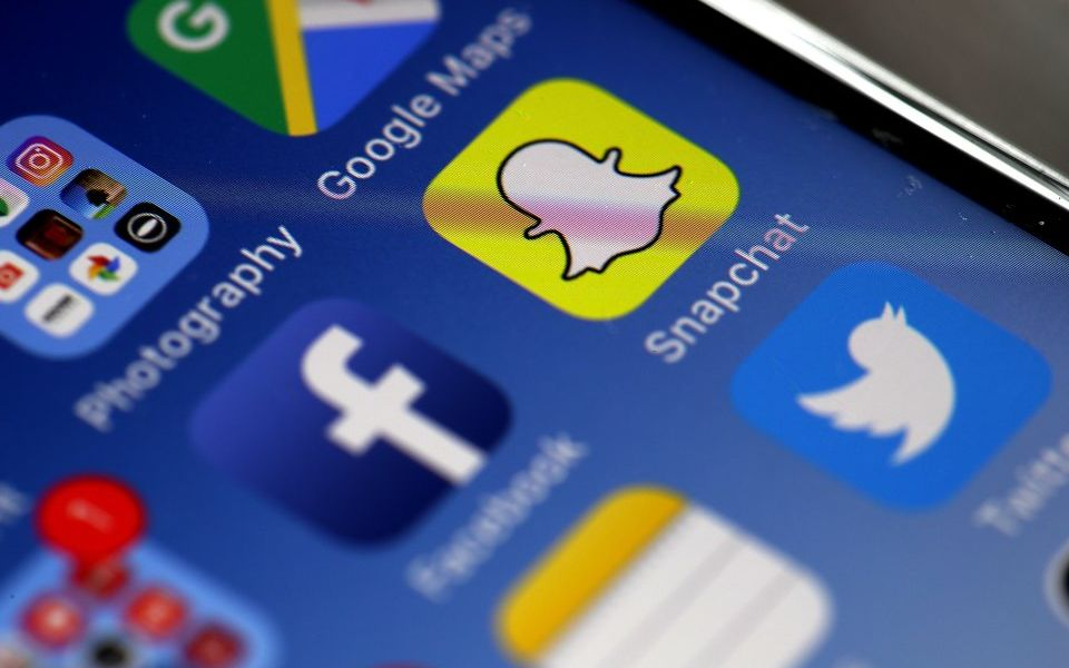 Snapchat set to shed users to Instagram after controversial 2017 redesign