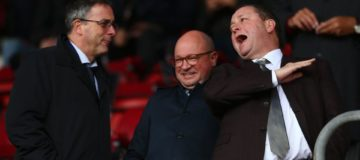 ScS Group ends talks to buy Sofa.com leaving Mike Ashley in the driving seat