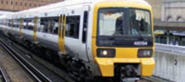 Train operators are running short on time to agree new contracts with the government as the coronavirus outbreak continues to drive down passenger numbers.