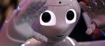 AI has not yet spurred a productivity boom, but just you wait