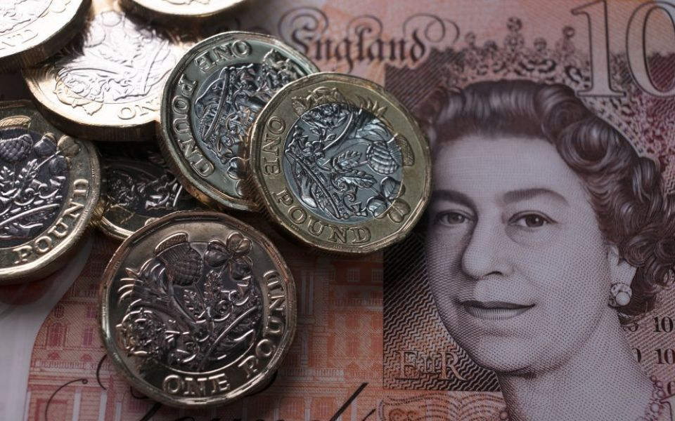 Tax managers enjoy largest salary rise as tougher compliance regulation pays off