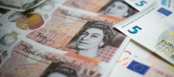 FTSE asset management fund LBOW takes £25m loan from challenger bank Oaknorth
