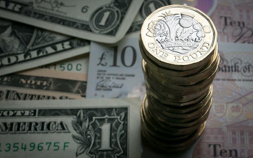 Moneysupermarket boosts revenue despite falling insurance premiums