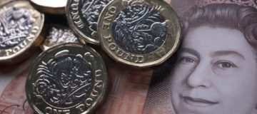 Employers prepare to hand 180,000 workers a pay rise as real living wage increases