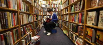 UK immigration: International students put £2.3bn into the London economy