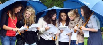 DEBATE: Should 18-year-olds be entitled to an extra year of free education after school, as the CBI suggests?