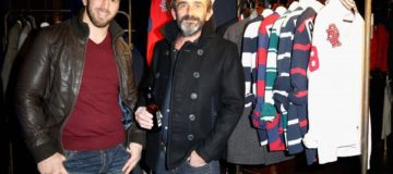 Shareholder advisory firm opposes Superdry co-founder's bid to return to board