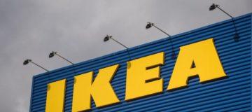 Ikea's change of focus hurts group profits as it braces for redundancies